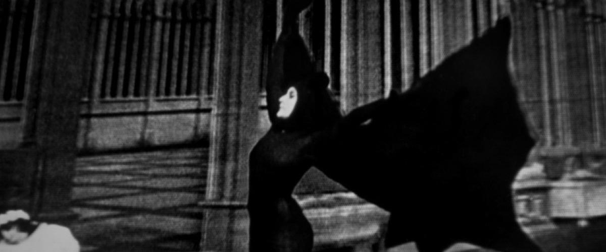 obscure film les vampires 3